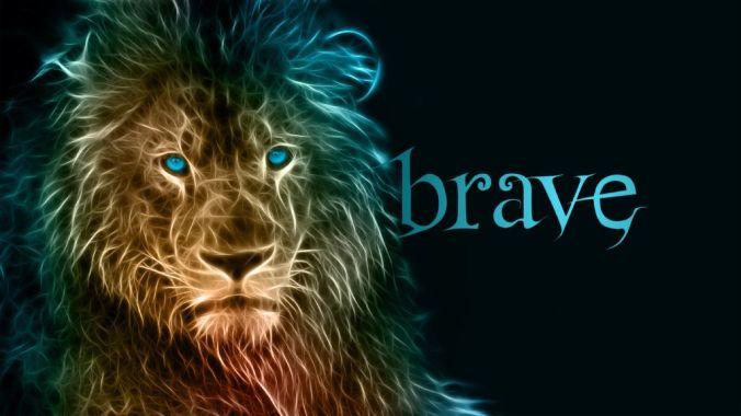 sermon-logo-brave
