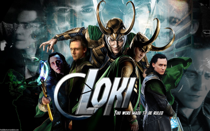 thor-loki-marvel-one-liners1